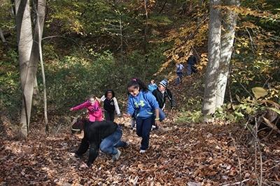 2013_hike at SEEC_resize