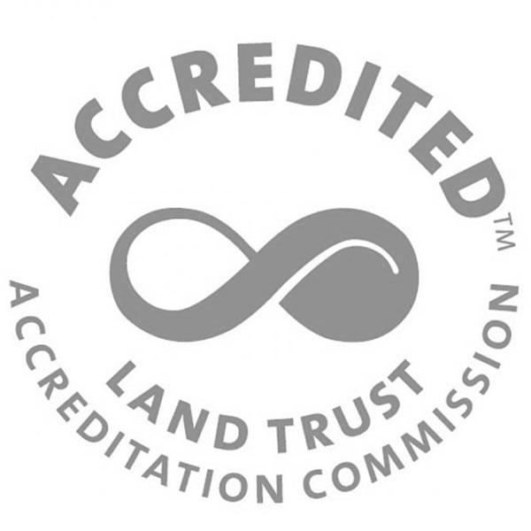 ITAC Accreditation