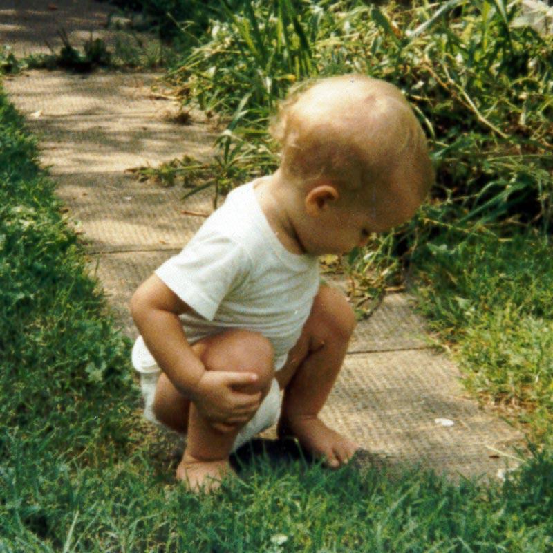 Owen Bailey (Kid Pic)