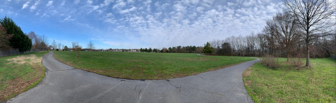 Bailey-park-panorama